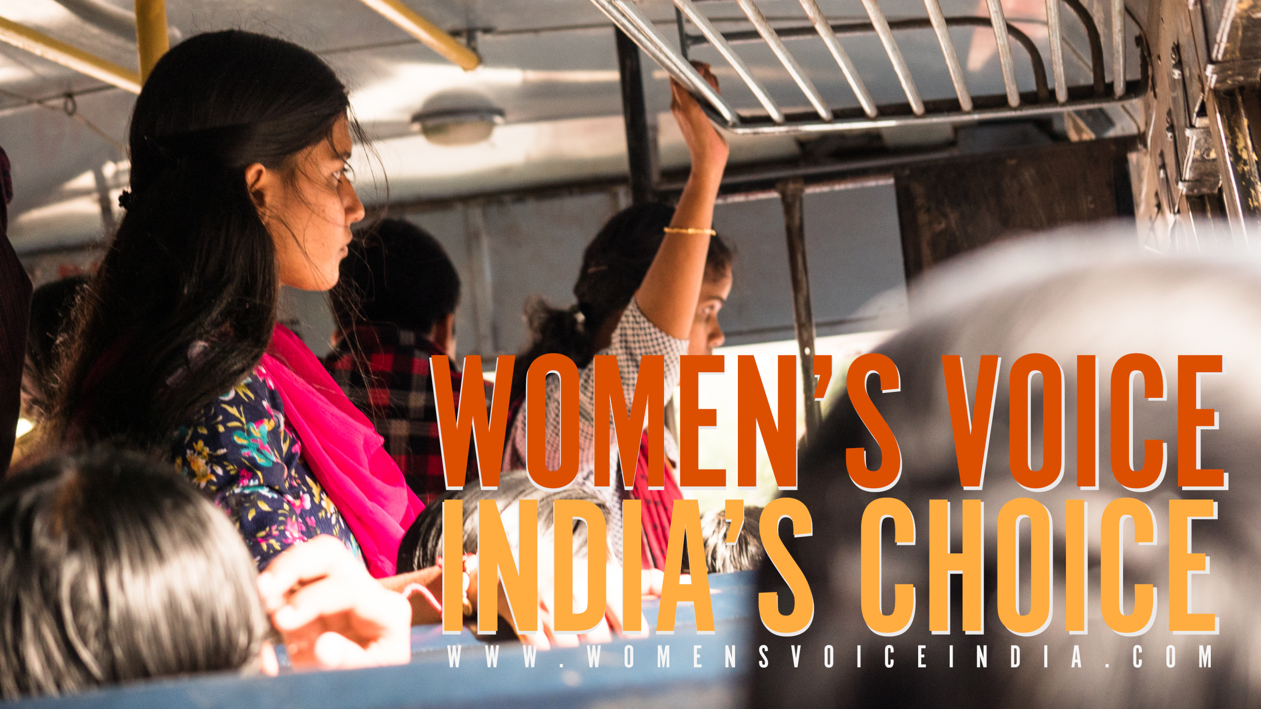 Womensvoiceindia_picture